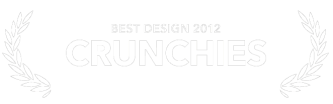 best design crunchies